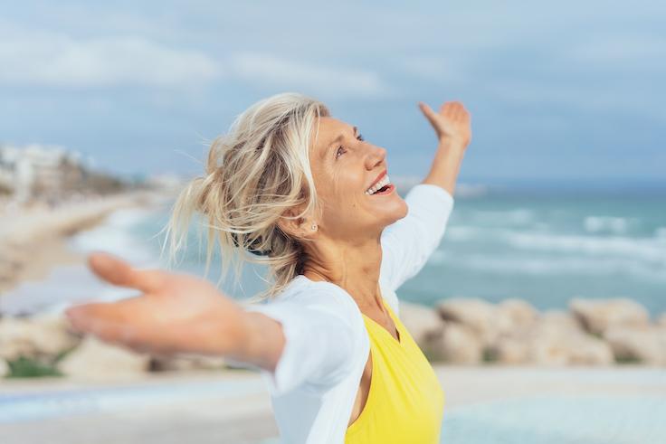 allena-la-mente-per-vivere-meglio