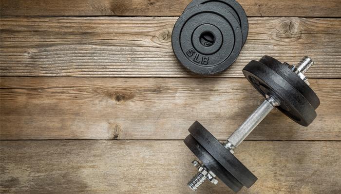 allenamento-alla-forza-negli-sport-di-resistenza