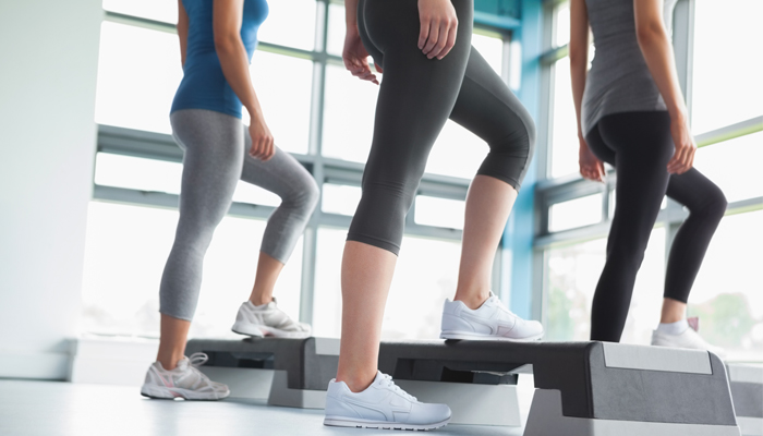 allenamento-ed-alimentazione-binomio-vincente-per-ridurre-gli-inestetismi-della-cellulite