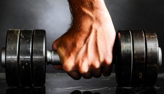 allenamento-efficace-in-6-mosse