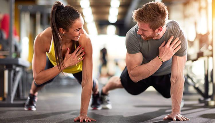 allenamento-fisico-gli-errori-da-evitare-e-i-principi-cardine-da-seguire