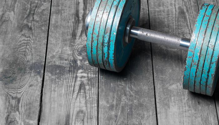 allenarsi-con-i-pesi-in-modo-corretto-alcune-semplici-regole