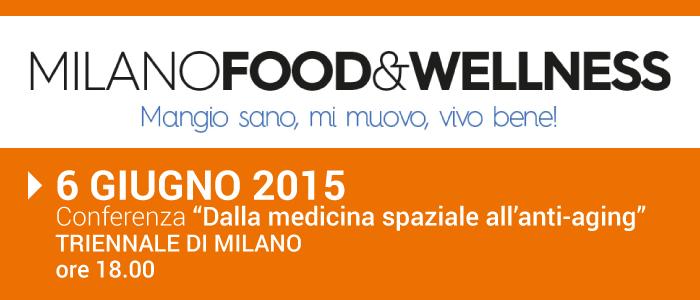 appuntamento-milano-food-wellness-ongaro