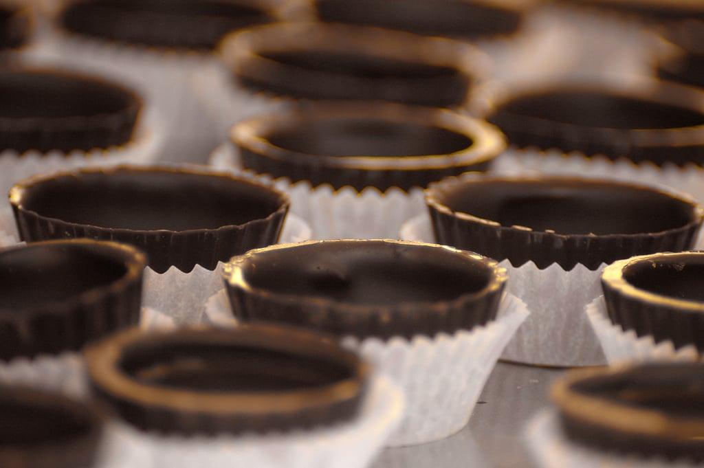 cacao-contro-malattie