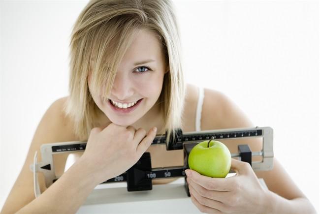 cancro-al-seno-i-grassi-ne-accelerano-lo-sviluppo
