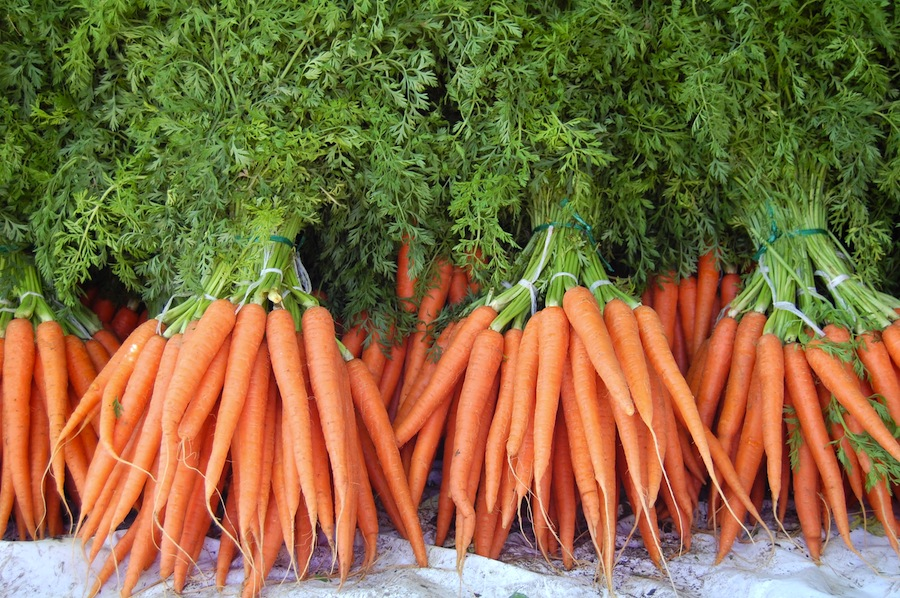 carotenoidi-riducono-rischio