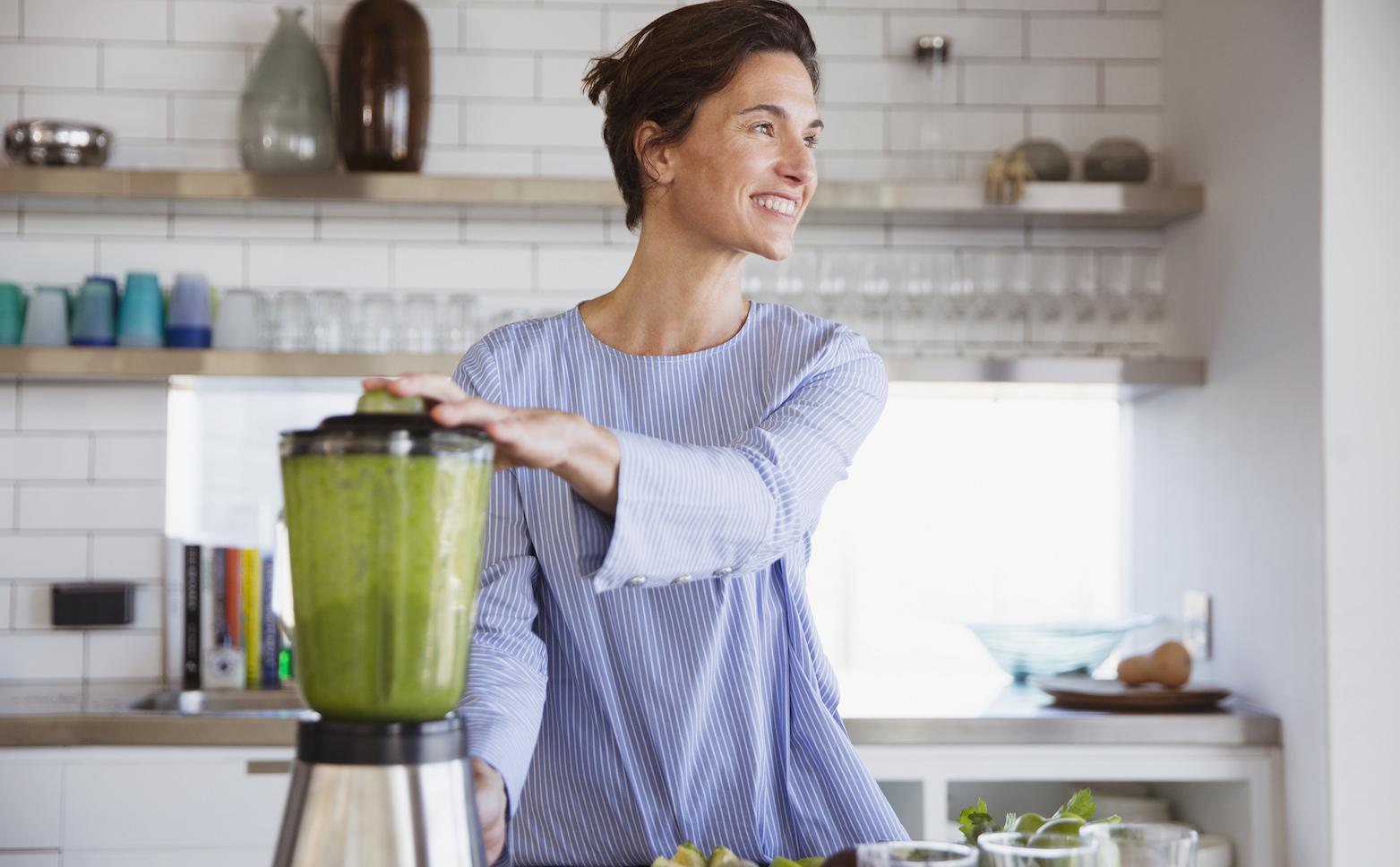 cibi-e-ricette-anti-invecchiamento-antiaging