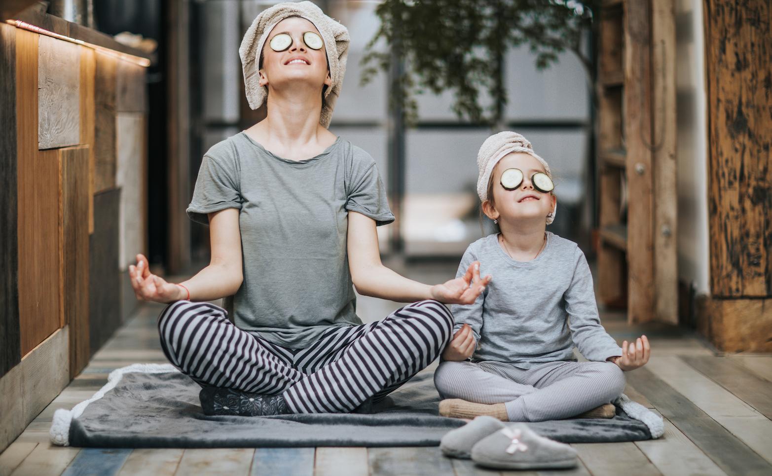 combattere-ansia-con-lo-yoga