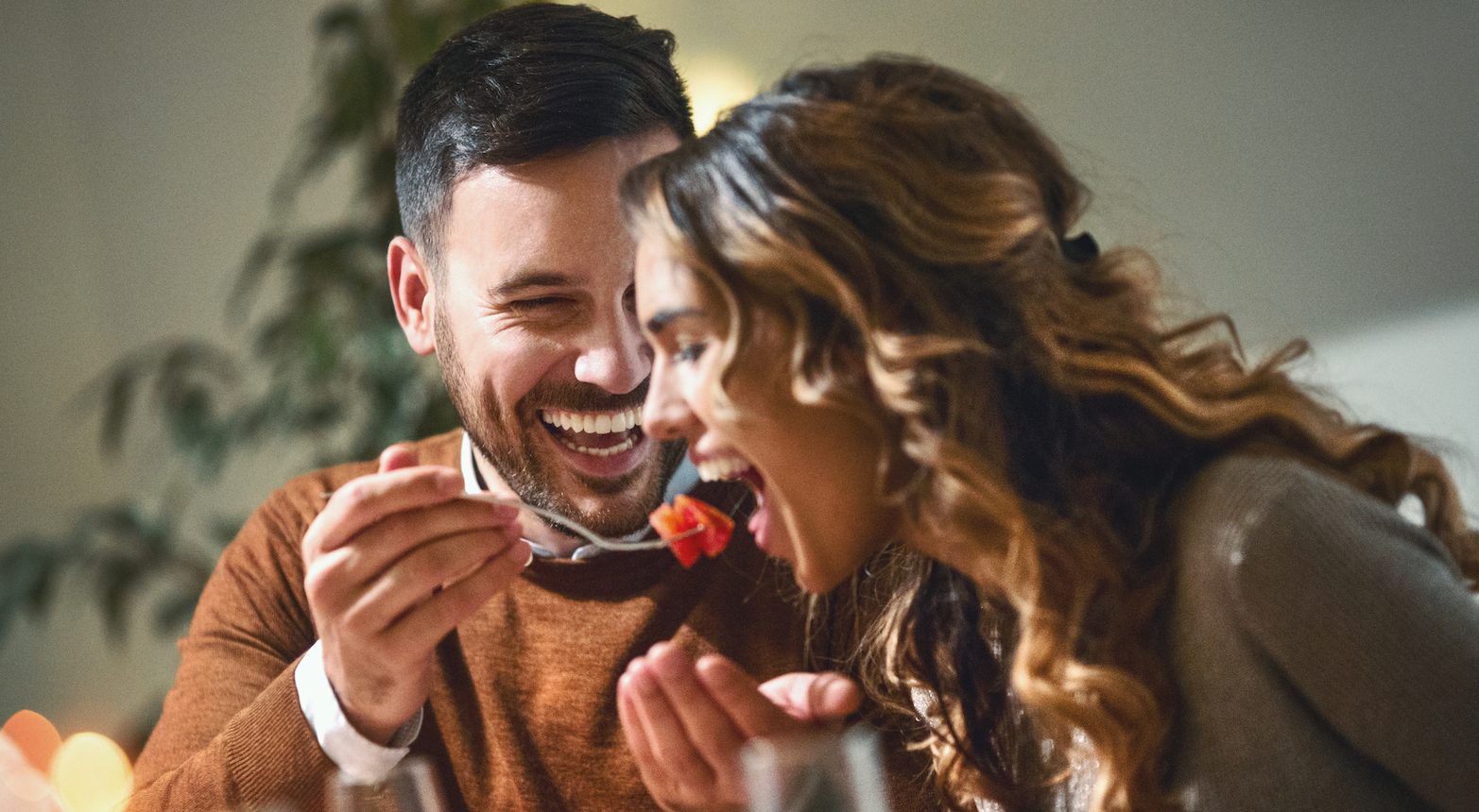 come-aumentare-gli-ormoni-della-felicita-e-del-benessere