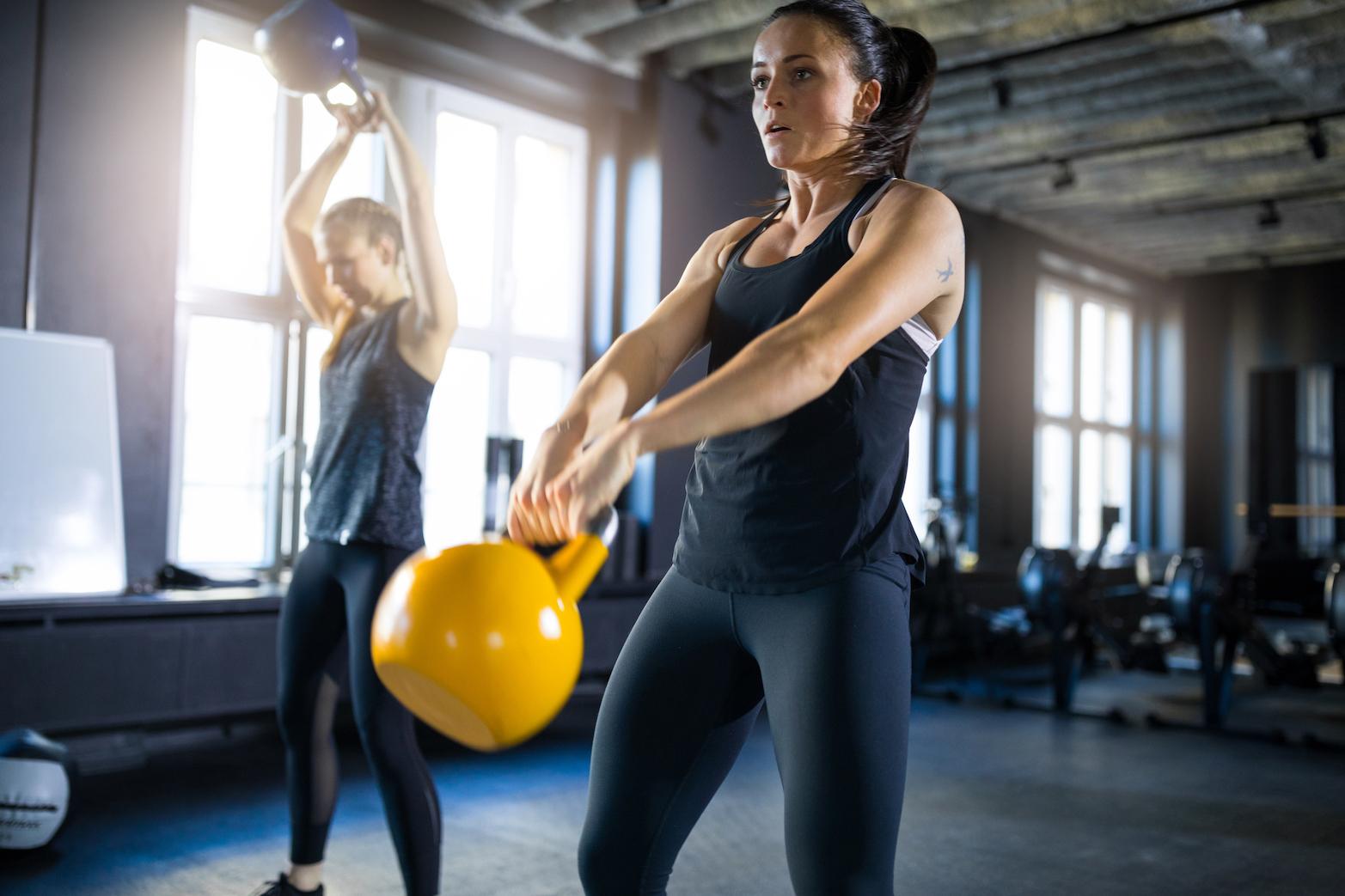 come-bruciare-piu-calorie-potenziando-i-muscoli