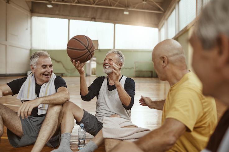 come-invecchiare-bene-e-piu-tardi-possibile