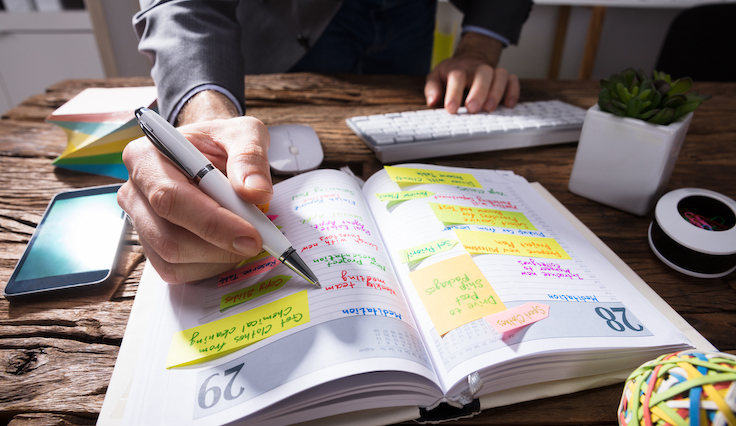 come-organizzare-i-propri-impegni