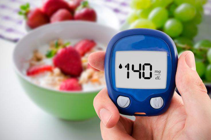 come-tenere-sotto-controllo-la-glicemia