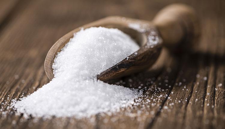 con-un-po-di-zucchero-la-pillola-va-giu-e-la-salute-anche