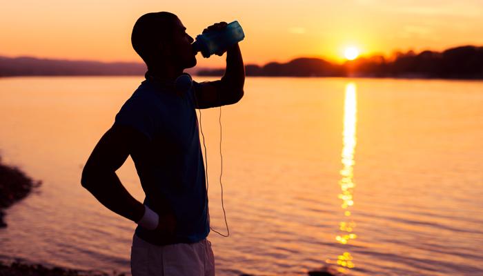 cosa-mangiare-prima-durante-e-dopo-l-attività-fisica