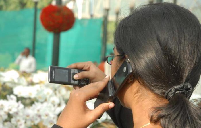 cosa-ne-pensate-dei-cellulari