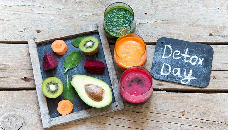 diete-detox-fanno-quello-che-promettono-1