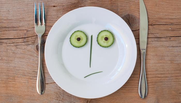diete-drastiche-meglio-di-no