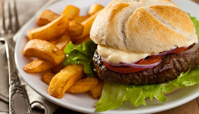 difetti-alimentazione-moderna-e-soluzioni