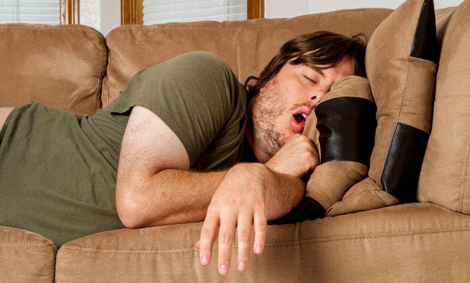 effetti-negativi-della-sedentarieta-sul-nostro-corpo