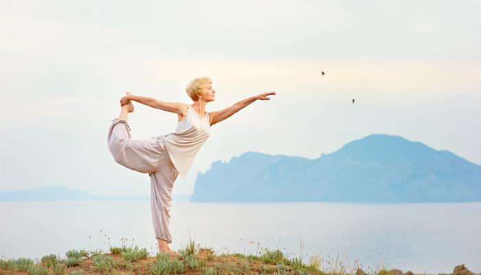 effetti-positivi-dell-attività-fisica-nei-disturbi-articolari