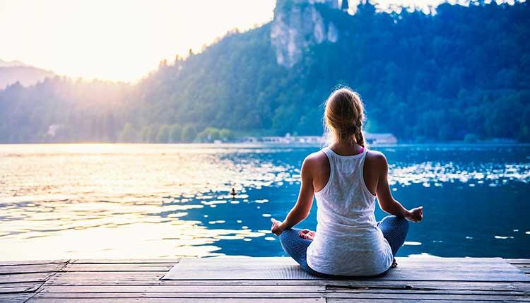 effetti-positivi-della-meditazione