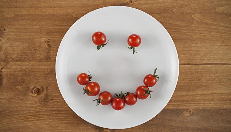 esiste-l-alimento-perfetto
