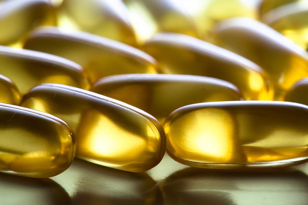 esiste-una-relazione-tra-omega-3-e-tumore-alla-prostata