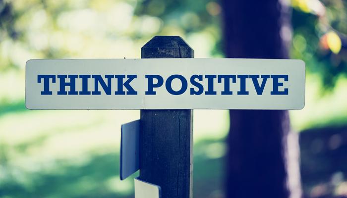 guardare-la-vita-con-positivita-per-migliorare-l-alimentazione