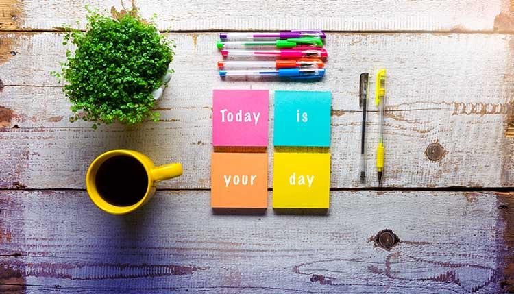 i-5-passi-per-organizzare-al-meglio-la-tua-giornata-1