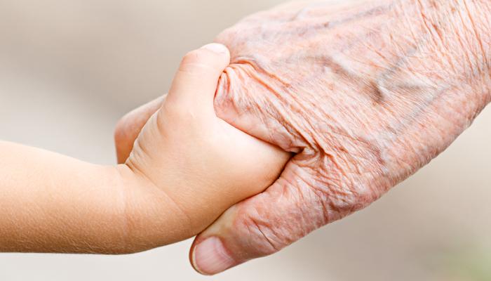 l-alzheimer-si-puo-prevenire