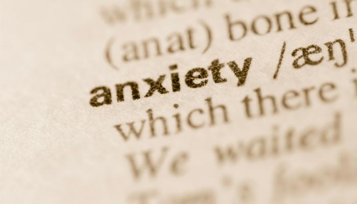 l-ansia-accelera-l-invecchiamento-cellulare