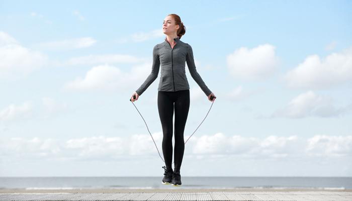 l-attività-fisica-giusta-per-il-benessere-dei-tendini
