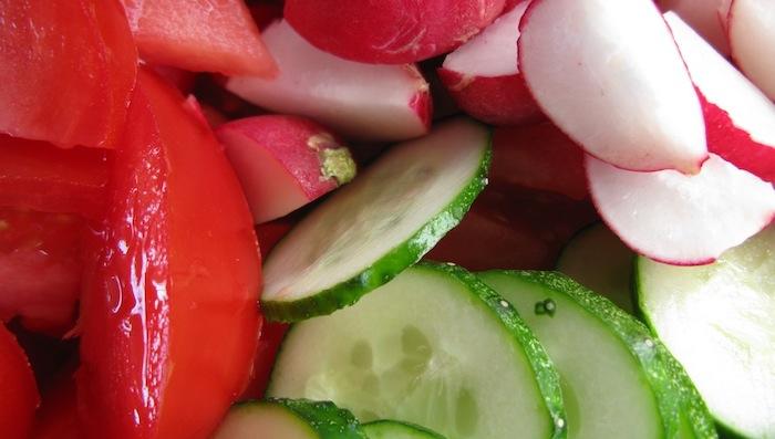 l-importanza-degli-orari-nell-alimentazione