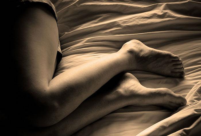 l-importanza-di-riposare-bene