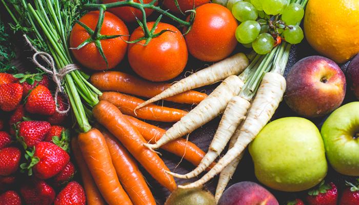 la-dieta-mediterranea-per-la-salute-del-cervello-se-fatta-bene