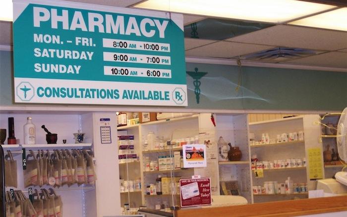 la-farmacia-del-futuro