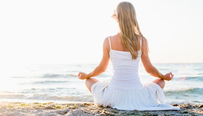 la-meditazione-rallenta-l-invecchiamento-cerebrale