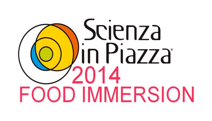 la_scienza_in_piazza_2014