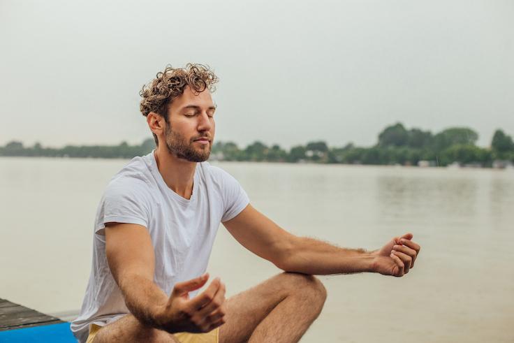 le-tecniche-di-rilassamento-mentale-per-raggiungere-i-propri-obiettivi