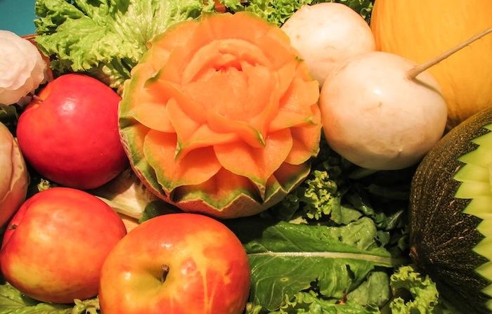 le-verdure-fanno-bene-al-cuore