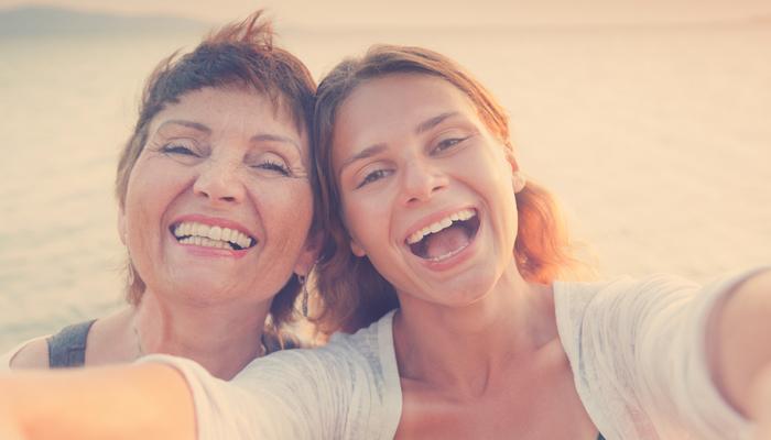 menopausa-istruzioni