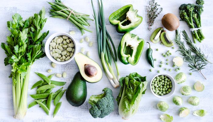 mente-piu-attiva-con-spinaci