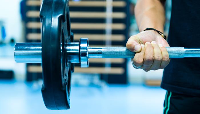 metter-su-muscoli-per-rafforzare-le-ossa