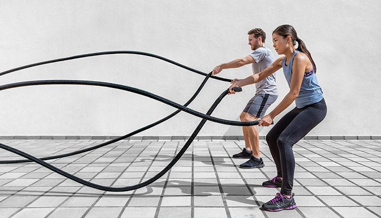 migliore-attivita-fisica-per-dimagrire-4