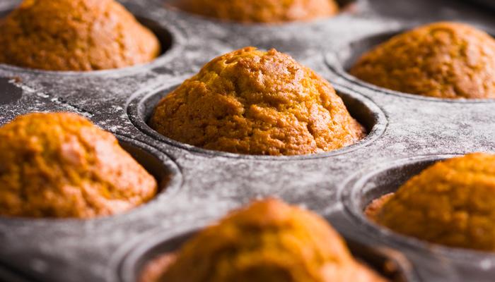 mini-muffin-zucca