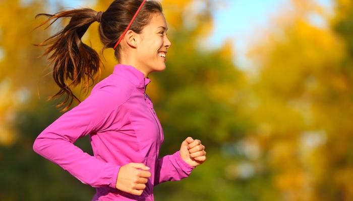 prevenire-il-rischio-di-tumore-al-seno-con-lo-sport