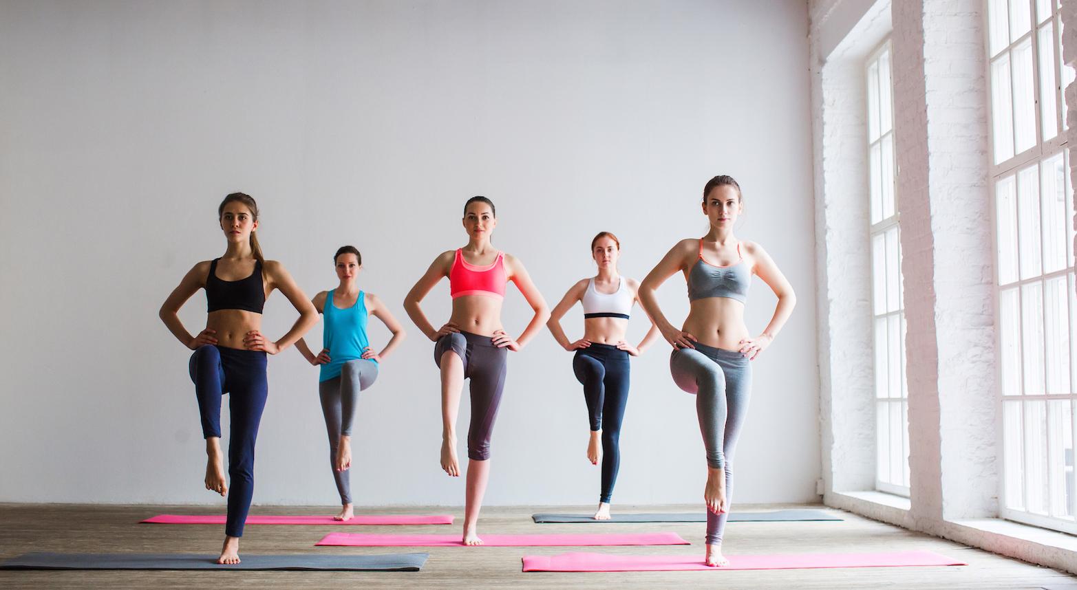 pro-e-contro-dellallenamento-aerobico
