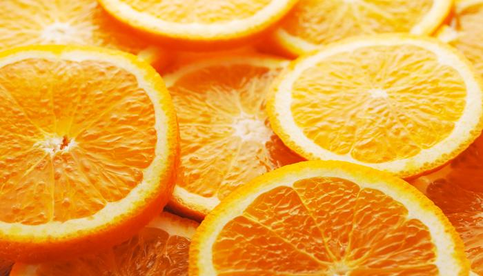 proteggere-vista-con-arance
