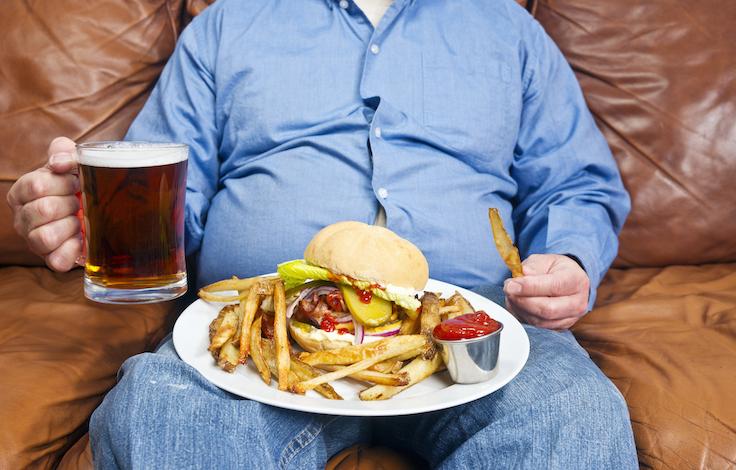 quali-sono-i-cibi-da-evitare-e-non-mangiare-mai
